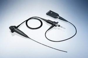 video rhino-laryngoscope