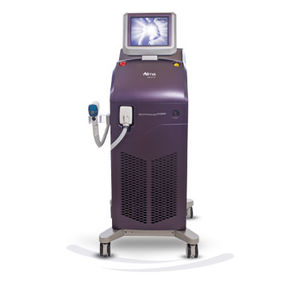 Alma Lasers Trolley-mounted lasers - All the products on