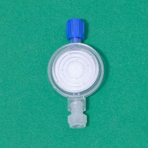 liquid filter / venous
