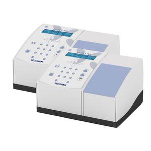 visible spectrometer