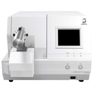 laboratory sample preparation system