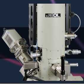 X-ray spectrometer / CCD / high-sensitivity / ultra-high resolution