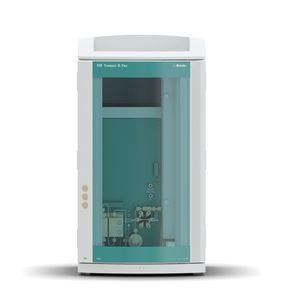 ion chromatography system