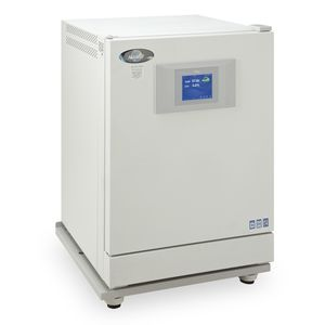 forced air laboratory incubator