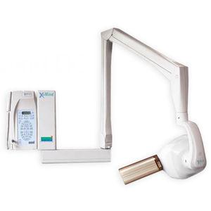 veterinary dental X-ray generator