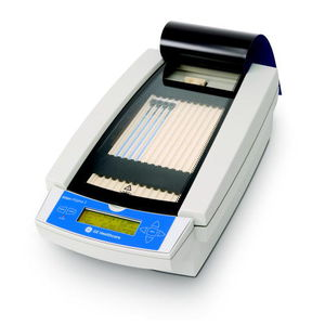 isoelectric focusing electrophoresis system / benchtop