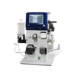 ultrafiltration filtration system