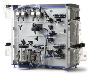 microfiltration filtration system