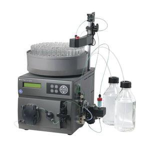 preparative liquid chromatography system