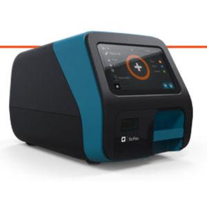 automatic immunoassay analyzer
