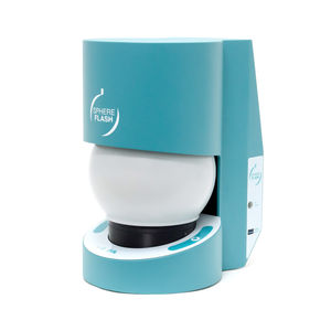 automatic colony counter / benchtop / digital / for scientific research
