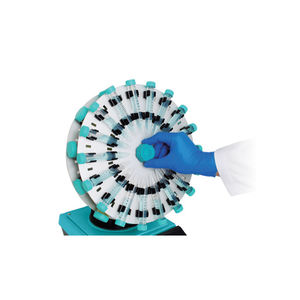 rotator laboratory shaker