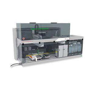 automatic ELISA workstation