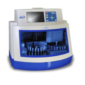 laboratory osmometer