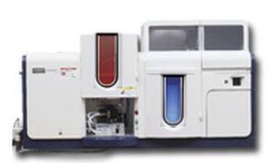 flame spectrometer / with graphite furnace / Zeeman / benchtop
