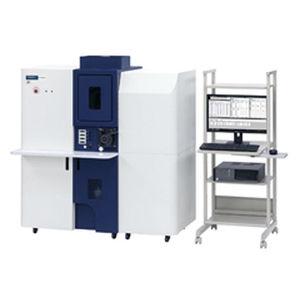 Czerny-Turner spectrometer