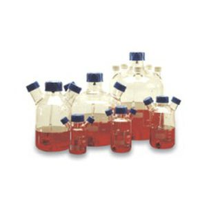 cell culture bottle