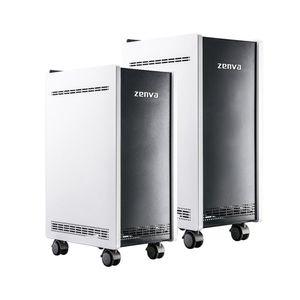 clean room air purifier