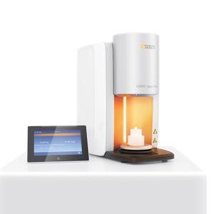 sintering furnace / zirconia