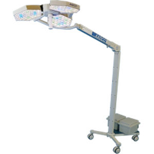 LED examination lamp / mobile