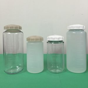 centrifuge bottle