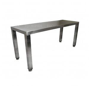 healthcare facility bench