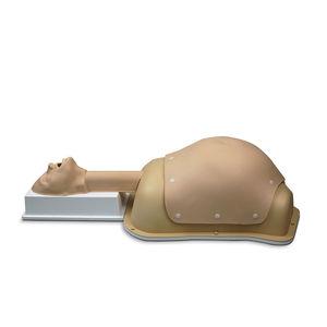 abdominal surgery simulator