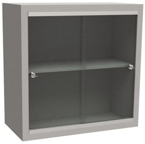 storage cabinet / security / hospital / laboratory