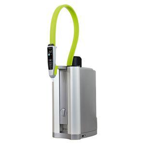 laboratory water purifier