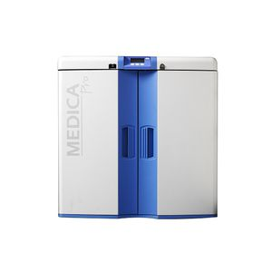 laboratory water purifier