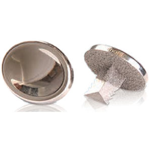 toe implant
