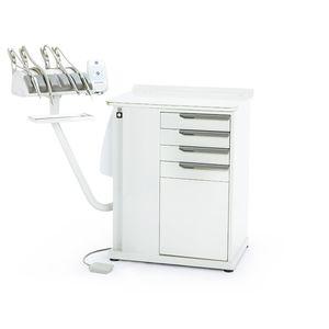 podiatry workstation