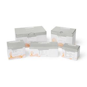 cystic fibrosis assay kit