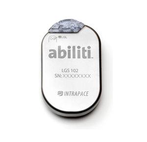 implantable neurostimulator / for gastric stimulation
