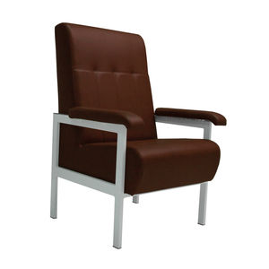 visitor armchair