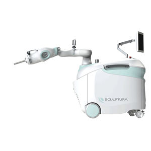 X-ray intraoperative radiation therapy system