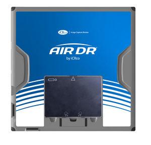 multipurpose radiography flat panel detector