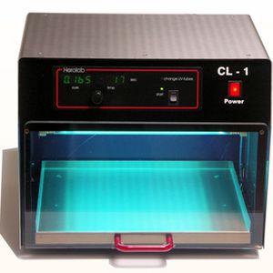 UV DNA crosslinker