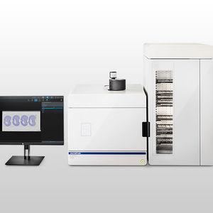 microscope slide scanner