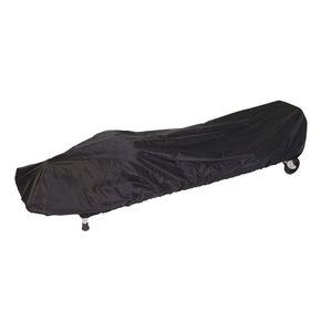 concealment body cover