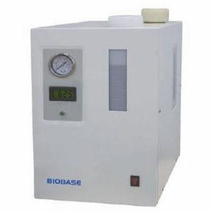 hydrogen generator / chromatography / medical / PEM