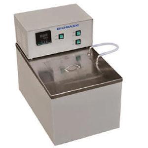 bacteriology water bath