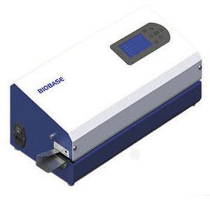 sealer for the pharmaceutical industry