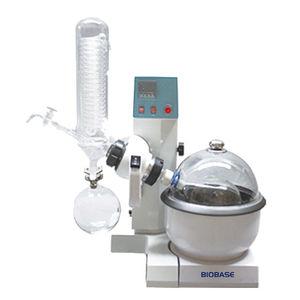 sample evaporator