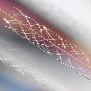 thrombectomy catheter