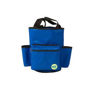 sport medecine bag / waterproof