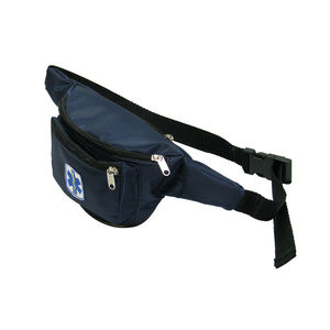 emergency bag / waist / nylon