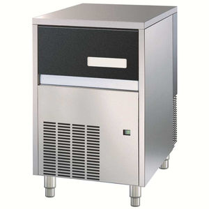 flake laboratory ice maker