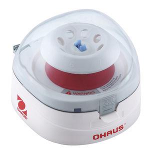 laboratory mini centrifuge