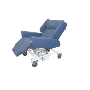 electric transfer chair